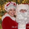 Globel Inserting Christmas Party - John Wilchek, Photographer