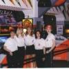 Penske Racing Event