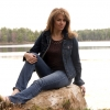 Sheri Bayne, Photographer