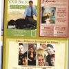Empire Beauty School Clipper Magazine Ad
