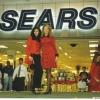 Sears Runway